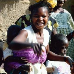 Bamako #2